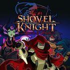 Carátula Shovel Knight: Specter of Torment PSN para PSVITA