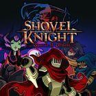 Carátula Shovel Knight: Specter of Torment PSN para PlayStation 3