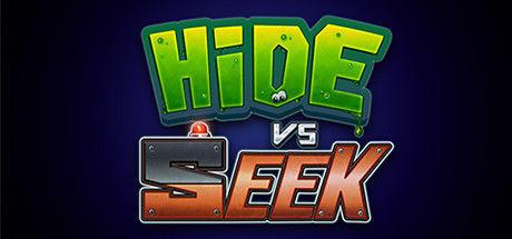 Imagen 6 de Hide vs. Seek para Ordenador