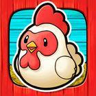 Carátula Harvest Moon Lil' Farmers para Android