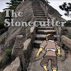 Carátula The Stonecutter eShop para Wii U