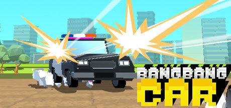 Imagen 6 de Bang Bang Car para Ordenador