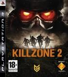 Killzone 2 para PlayStation 3