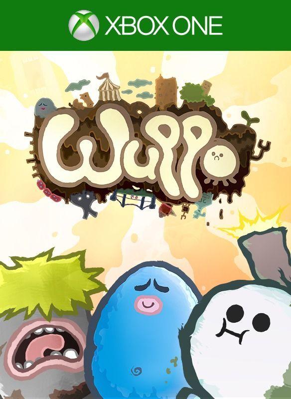 Imagen 24 de Wuppo para Xbox One
