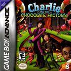 Im�genes Charlie and The Chocolate Factory