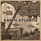 Carátula Earth Atlantis para Nintendo Switch