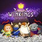 Carátula WinKings eShop para Wii U
