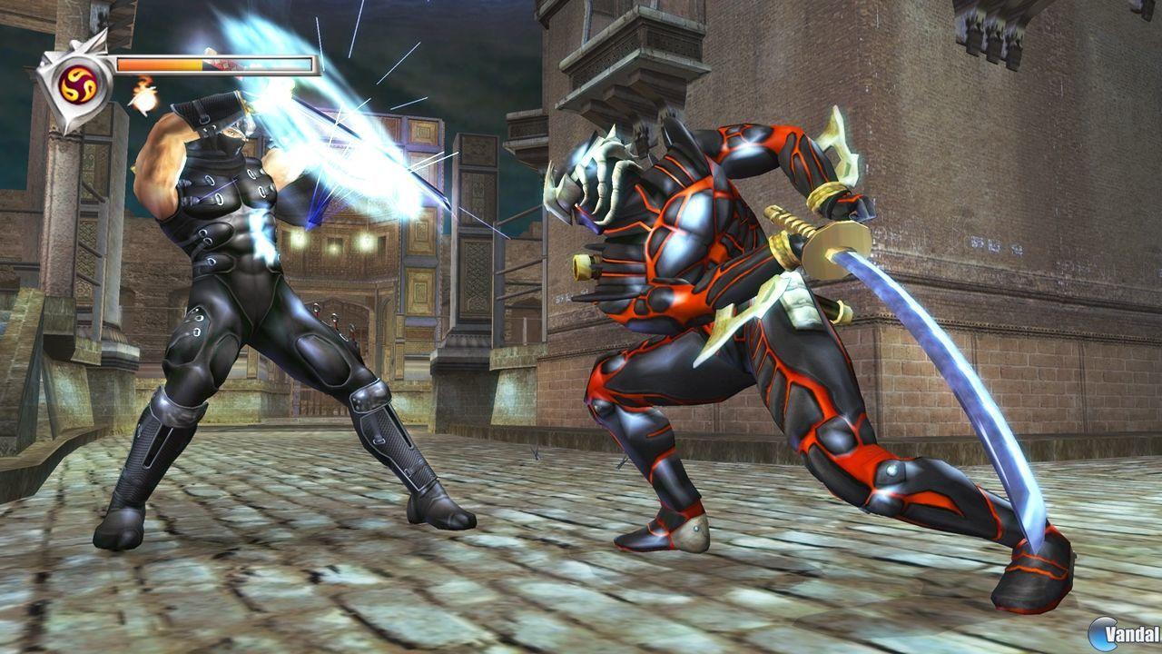 ninja-gaiden-black-20144211311_2.jpg