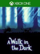 Carátula A Walk in the Dark para Xbox One