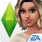 Carátula The Sims Mobile para iPhone