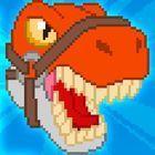 Carátula Dino Factory para Android