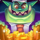 Carátula Dungeon, Inc. para Android