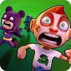Carátula Clicker Fred para Android