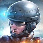 Carátula The Killbox: Arena Combat para Android