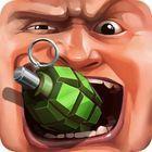 Carátula Guns of Boom para Android