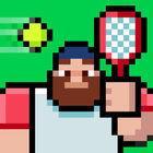 Carátula Timber Tennis para iPhone