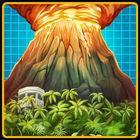 Carátula Evil Island para iPhone