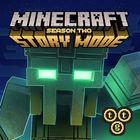 Carátula Minecraft Story Mode: Season Two - Episode 1: Hero in Residence para iPhone