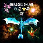 Carátula Dragons Online PSN para PSVITA