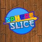 Carátula Sphere Slice eShop para Wii U