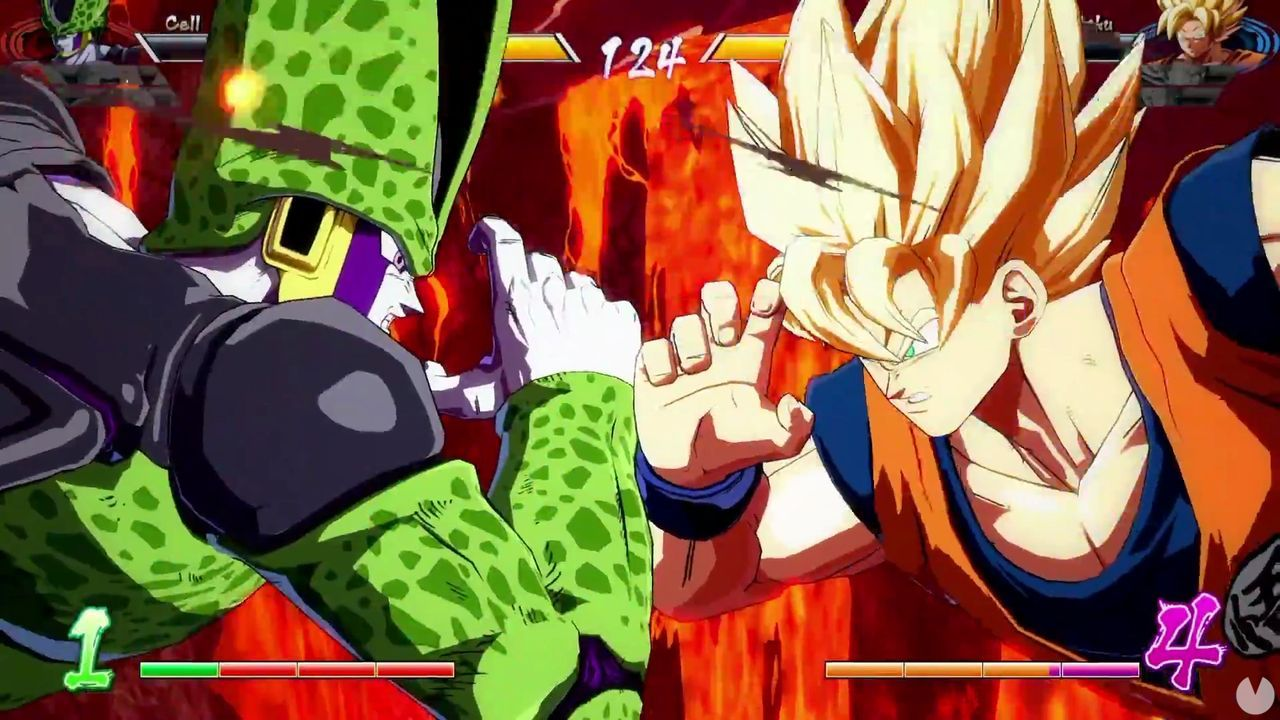 dragon-ball-fighterz-20176168181_14.jpg