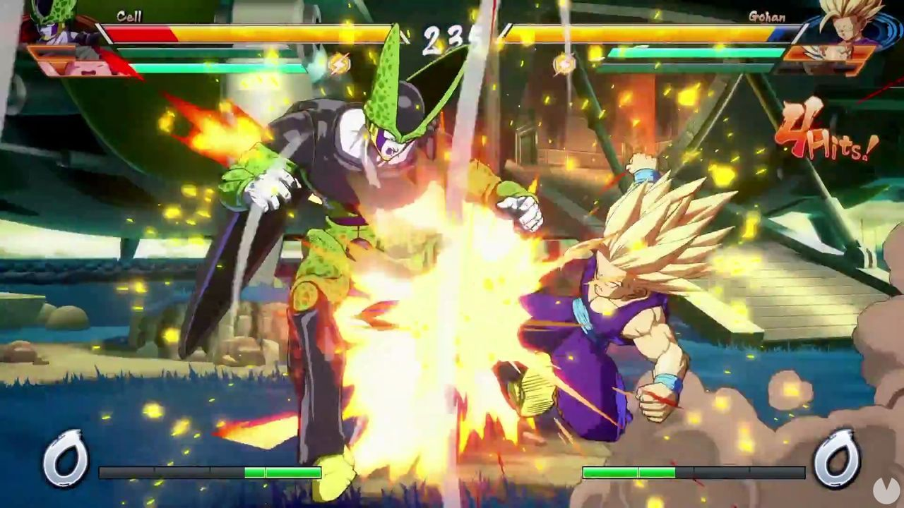 dragon-ball-fighterz-20176168181_18.jpg
