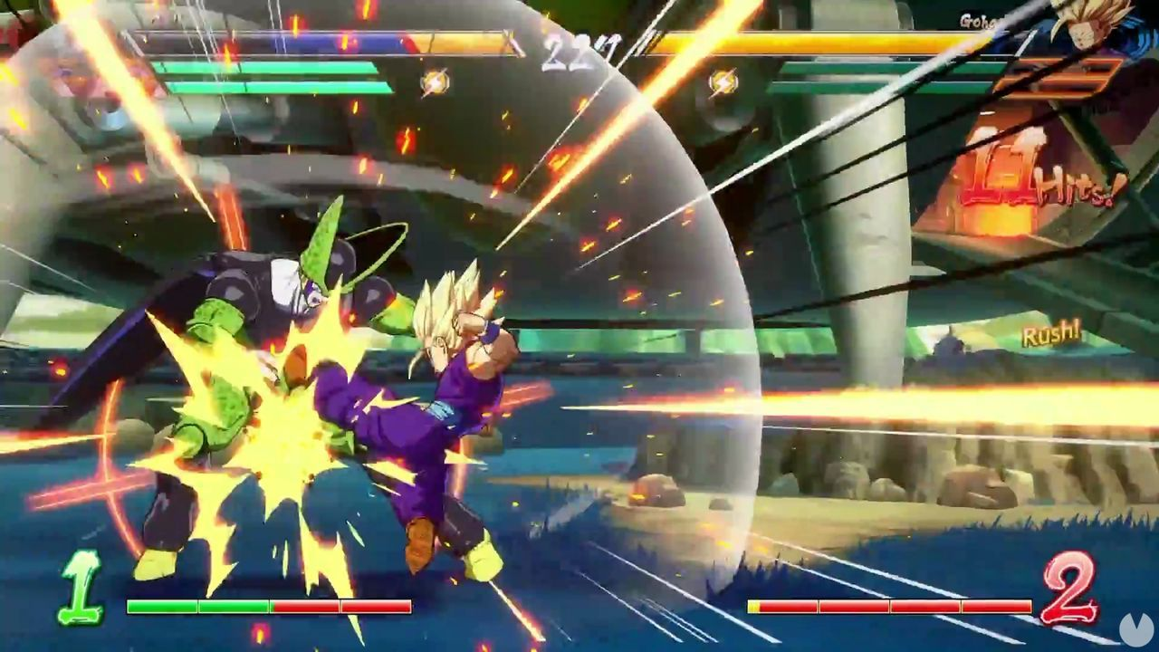 dragon-ball-fighterz-20176168181_19.jpg