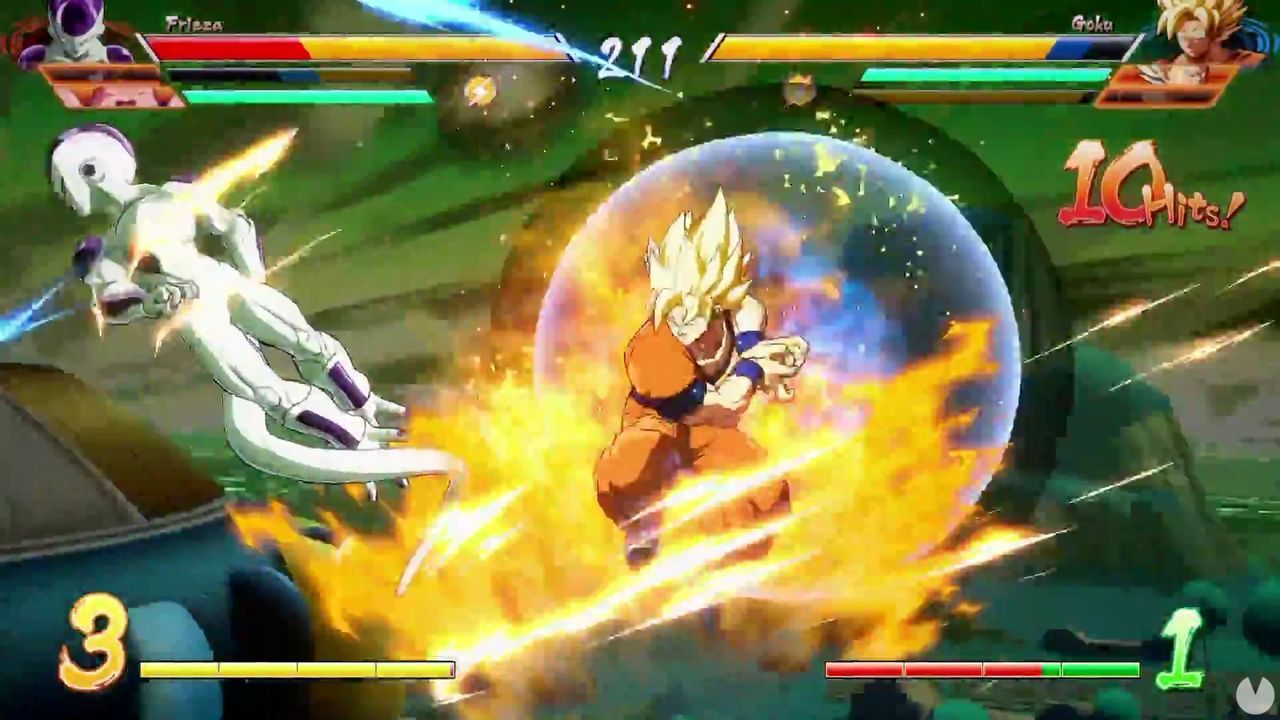 dragon-ball-fighterz-20176168181_21.jpg