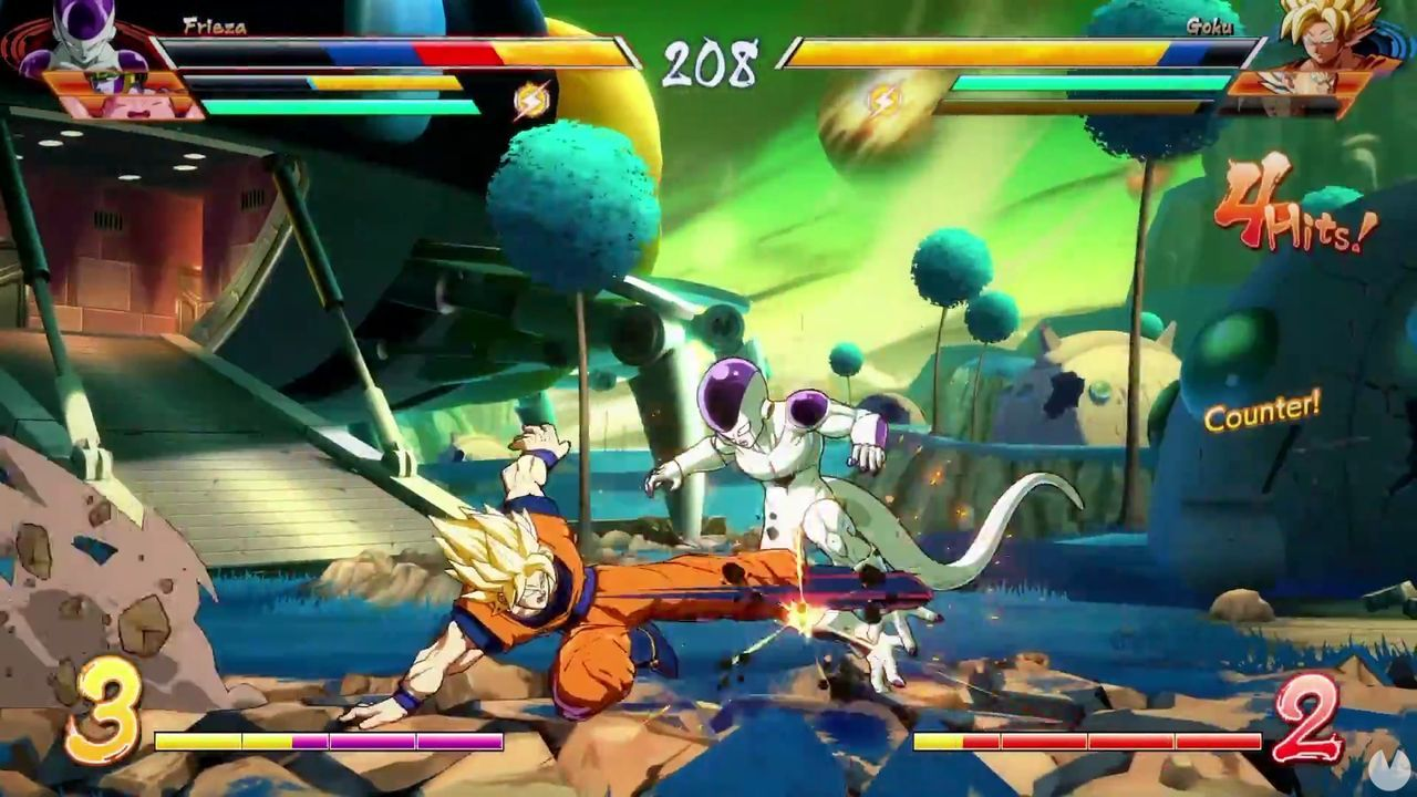 dragon-ball-fighterz-20176168181_22.jpg