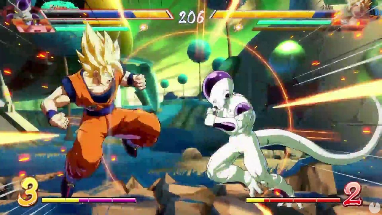 dragon-ball-fighterz-20176168181_23.jpg