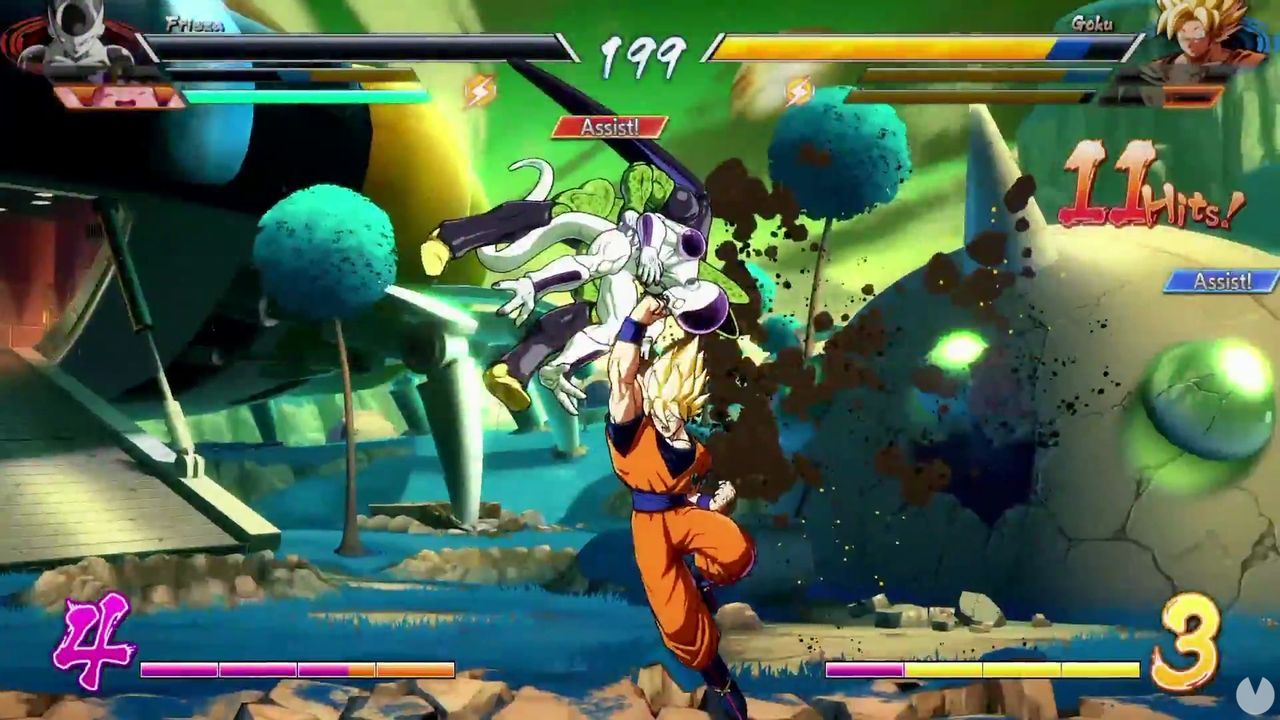 dragon-ball-fighterz-20176168181_24.jpg
