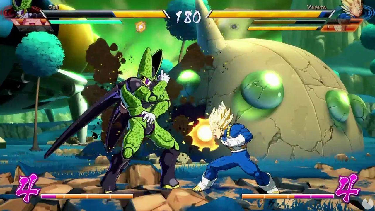 dragon-ball-fighterz-20176168181_25.jpg