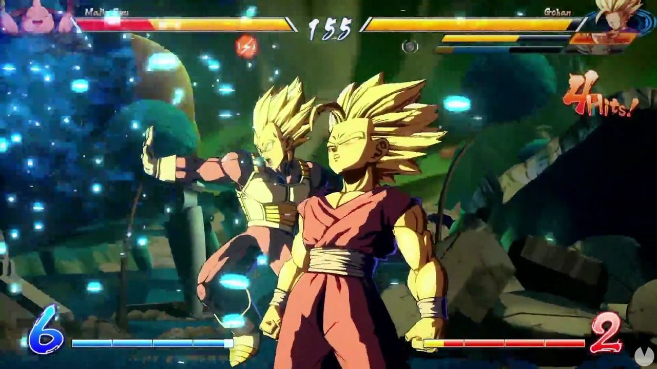 dragon-ball-fighterz-20176168181_28.jpg