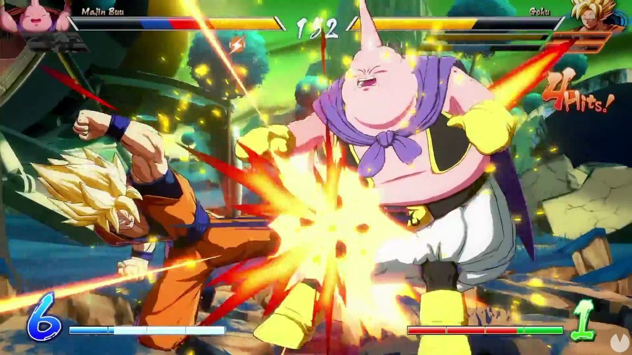 dragon-ball-fighterz-20176168181_29.jpg
