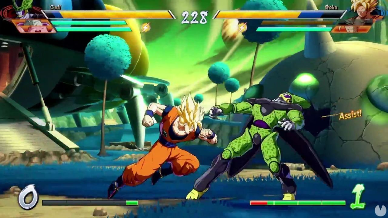 dragon-ball-fighterz-20176168181_5.jpg