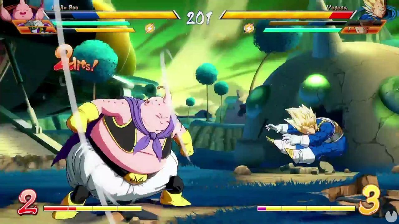 dragon-ball-fighterz-20176168181_8.jpg