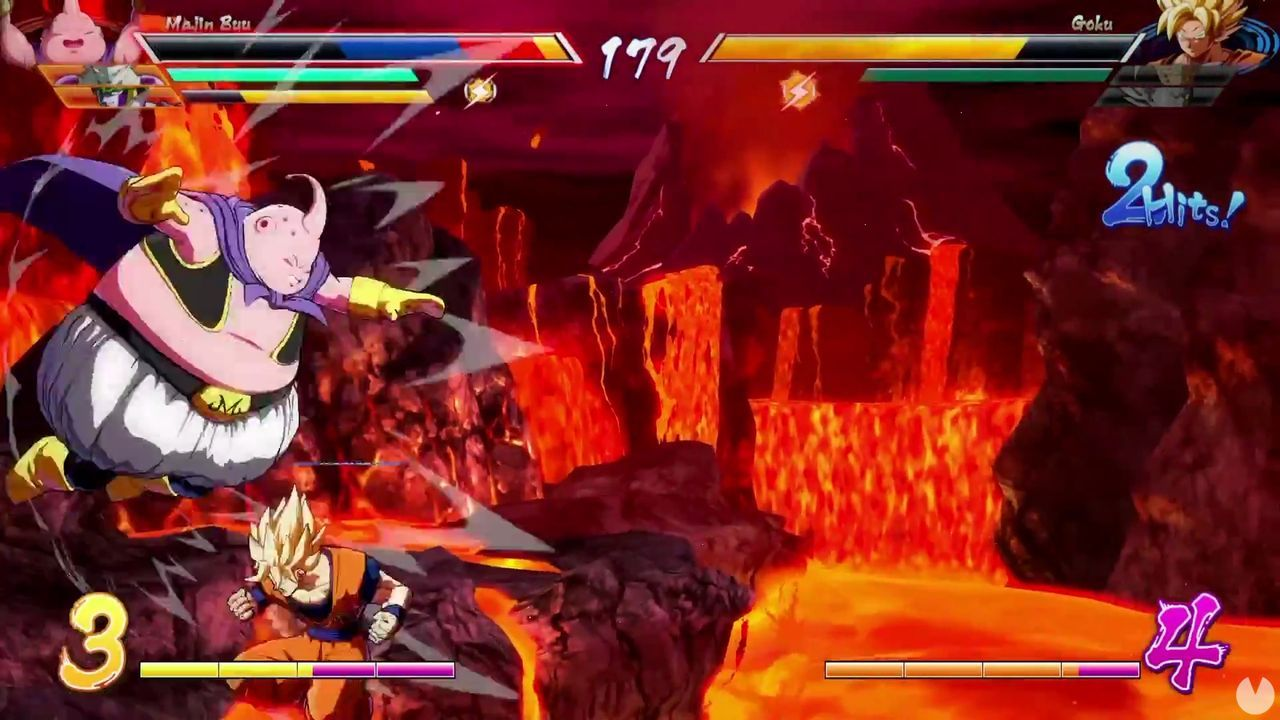 dragon-ball-fighterz-20176168181_9.jpg