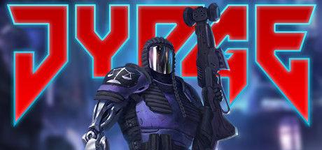 Imagen 6 de JYDGE para Xbox One