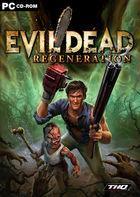 Evil Dead: Regeneration para Ordenador