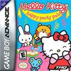 Im�genes Hello Kitty