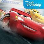 Carátula Cars: La Liga de Rayo para iPhone