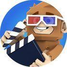 Carátula Toontastic 3D para Android