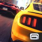 Carátula Asphalt Street Storm Racing para iPhone