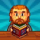 Carátula Knights of Pen and Paper 2 para Android
