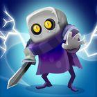 Carátula Dice Hunter para Android