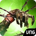 Carátula Dead Warfare: Z para Android