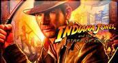 Avance Indiana Jones and the Staff of Kings