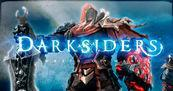 Impresiones Darksiders: Wrath of War