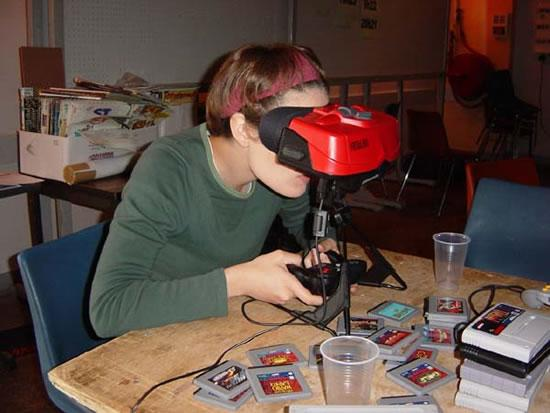 [REPORTAJE]  Virtual Boy: El eslabón perdido 2009521223452_4