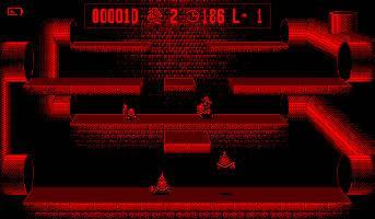 [REPORTAJE]  Virtual Boy: El eslabón perdido 2009521223955_4